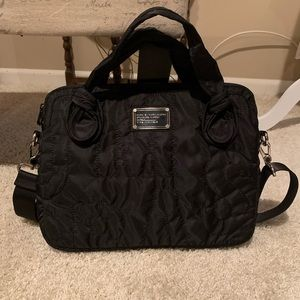 Marc By Marc Jacobs Bags - NWOT Marc by Marc Jacobs Laptop Bag